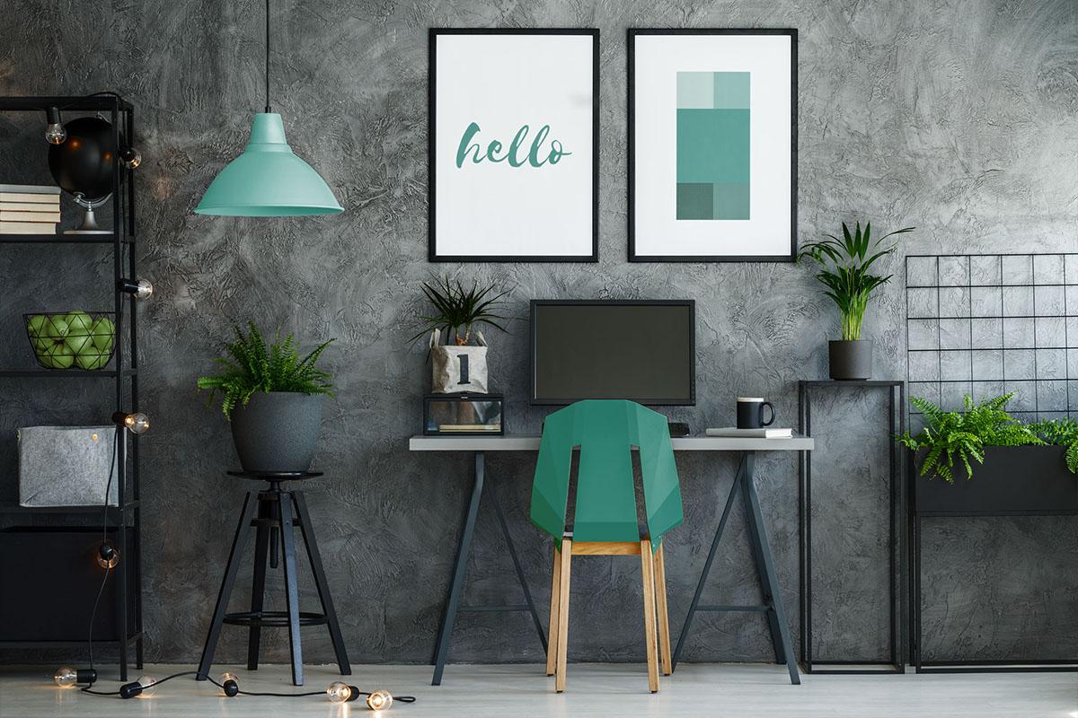 Conseils pour la décoration de bureaux