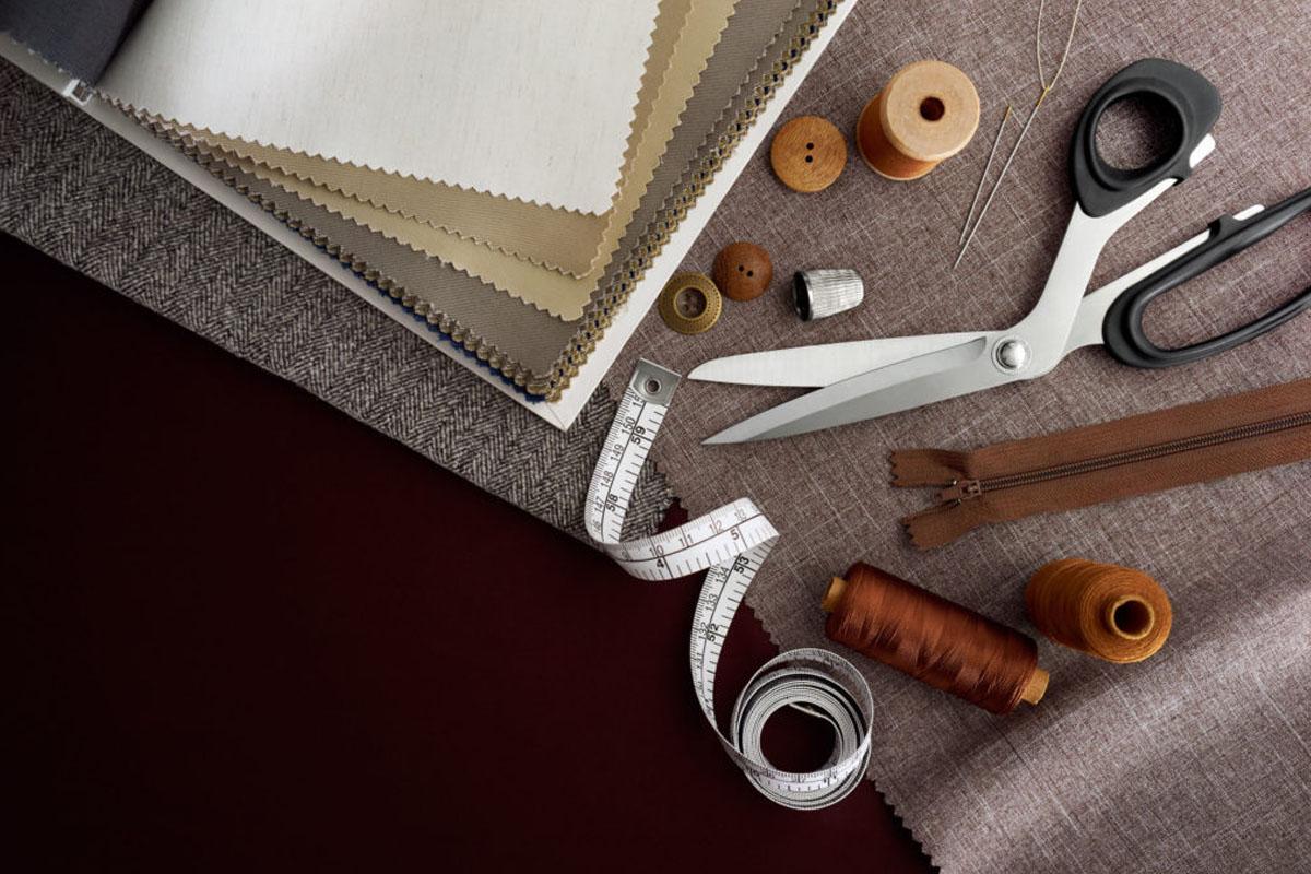 Nos conseils pour choisir ses textiles d'intérieur et se démarquer