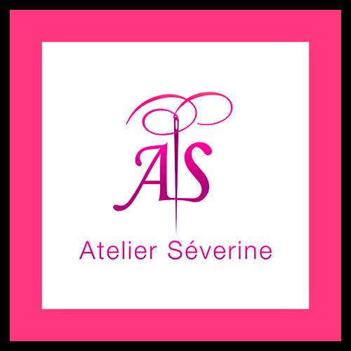 Atelier Severine