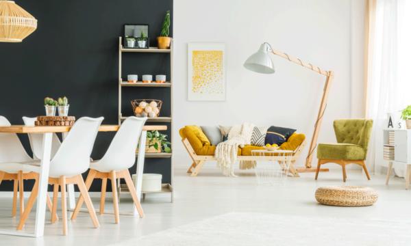 Style nordique : comment l'adopter dans votre décoration ?