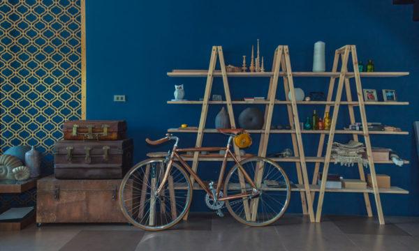 Comment intégrer des meubles anciens dans votre décoration intérieure ?